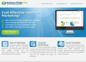 businessfinderplus.com