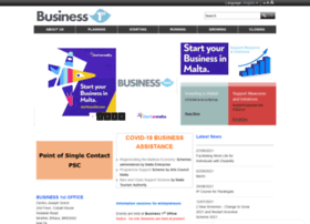 businessfirst.com.mt