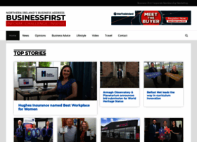 businessfirstonline.co.uk