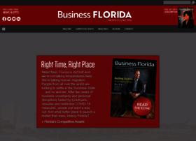 businessflorida.com