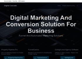 businessforlife.co.uk