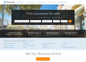 businessforsale.newsok.com