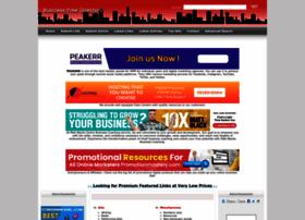 Businessfreedirectory.com