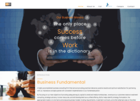 businessfundamental.co.in
