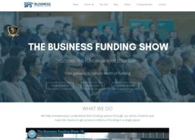 businessfundingshow.com