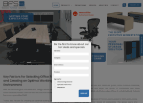 businessfurniture.co.za