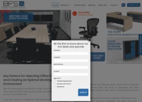 businessfurniture.co.za