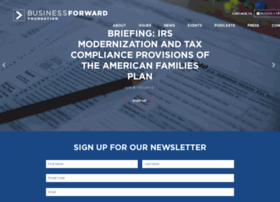 businessfwd.org