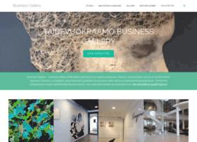 businessgallery.fi