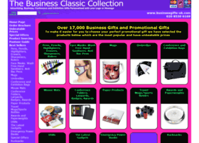 businessgifts-uk.com