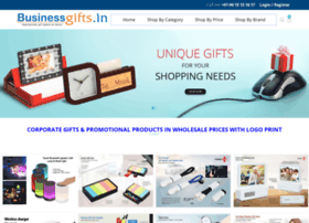 businessgifts.in