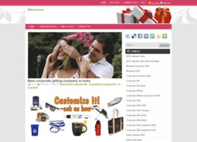 businessgiftsdelhi.blogspot.com