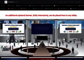 businessglobal.com