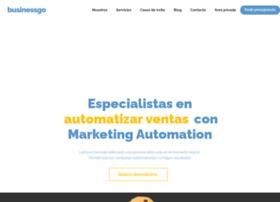 businessgo.es