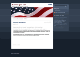 businessgoesusa.de