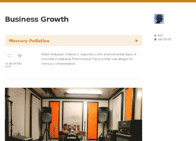 businessgrowth123.tumblr.com