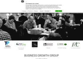 businessgrowthgroup.co.uk