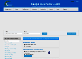 businessguide.ezega.com