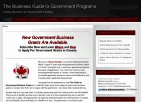 businessguide.net