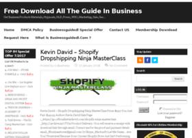 businessguidedl.com