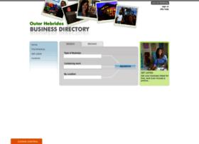 businesshebrides.co.uk