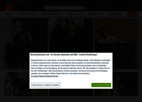 businesshemden.com