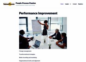 businesshive.com