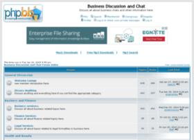 businesshome.forumsland.com