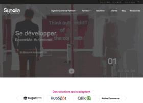 businesshop.com
