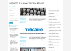 businesshumanrightsireland.wordpress.com