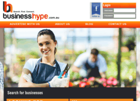 businesshype.com.au