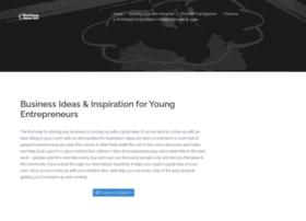 businessideas365.com