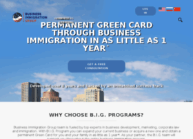 businessimmigrationusa.ru