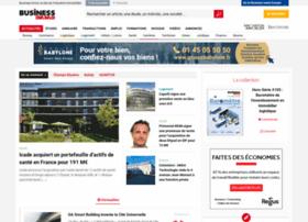 businessimmo.fr