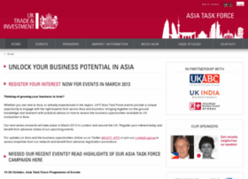 businessinasia.co.uk