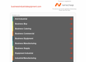 businessindustrialequipment.com