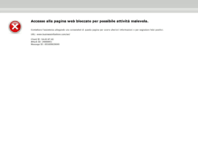 businessinfashion.com