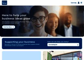 businessinfocus.co.uk