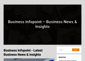 businessinfopoint.com