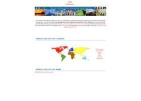 businessinfoworld.com