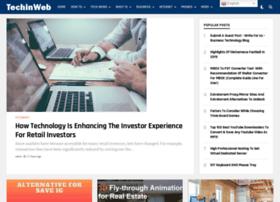 businessinhastings.co.uk