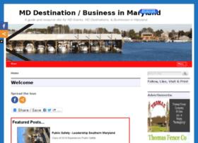 businessinmd.com