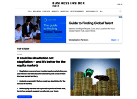businessinsider.in