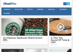 businessinsider.viralwire.net