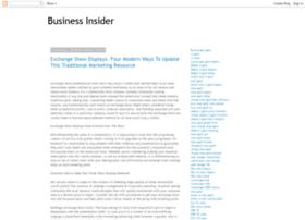 businessinsiders.blogspot.com