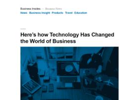 businessinsides.com