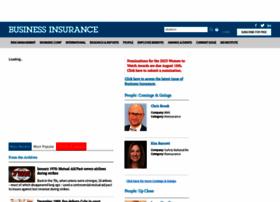 businessinsurance.com