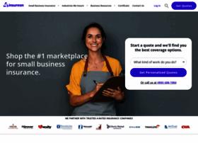 businessinsurancenow.com