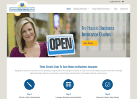 businessinsurancequotes.com