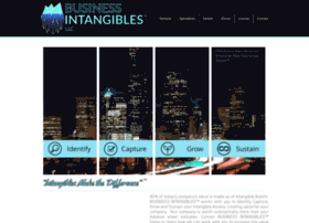 businessintangibles.com